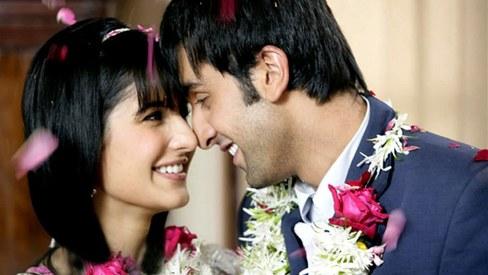 Did Katrina Kaif put a hold on her career to become Mrs Ranbir Kapoor?