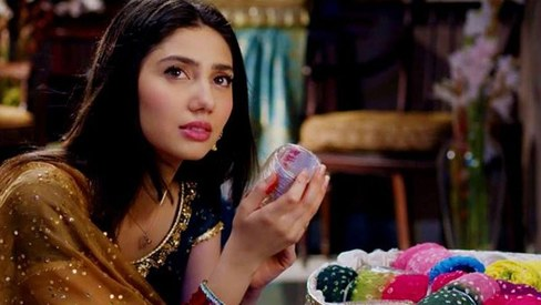 Missed Mahira-starrer Bin Roye on the big screen? Its TV version will be out soon