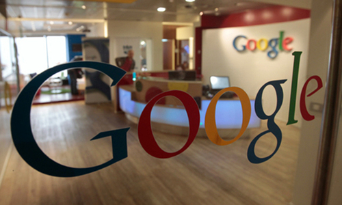 Google to train university students in Pakistan