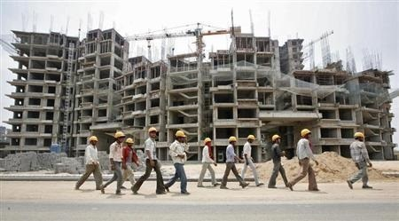 Industrialists seek Rs100bn package for Karachi