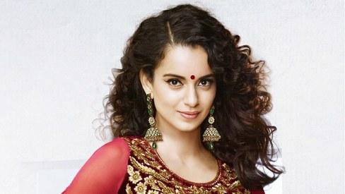 Will Kangana Ranaut be working with Shah Rukh Khan in her next?