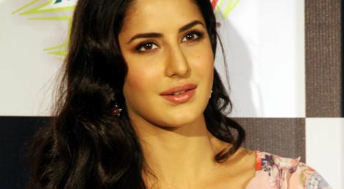 I will give up my career to marry the man I love, says Katrina Kaif