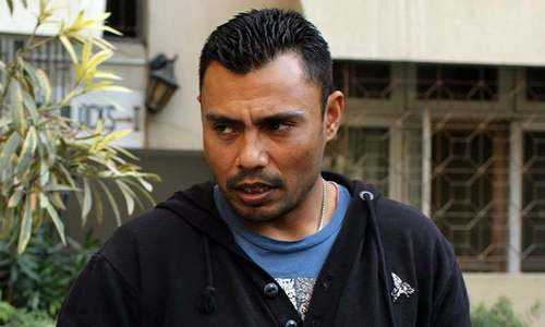 Cricket board not helping Kaneria for being Hindu, says NA panel