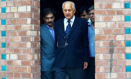 NA body grills PCB over excessive tours by officials, poor ODI show
