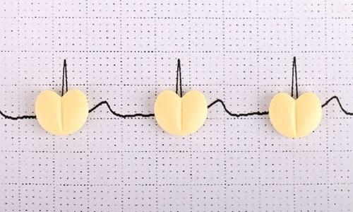 دل کے عام مرض کی 7 خاموش علامات