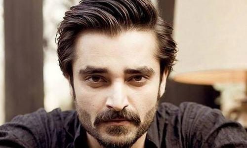 Hamza Ali Abbasi served legal notice by Punjab government for spreading 'false rumours'