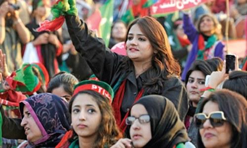 Rallies of little importance