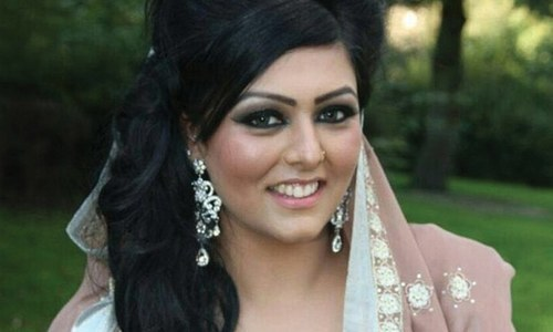 Samia was raped by ex-husband: DNA report