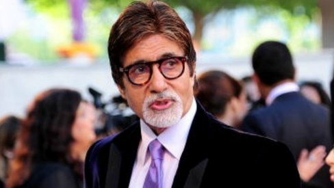 Never worry about log kya kahenge: Amitabh Bachan's epic letter to his granddaughters