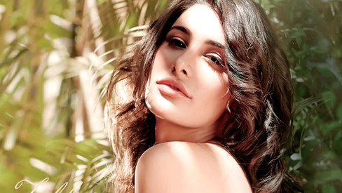 In Bollywood, they like to put us in short clothes: Nargis Fakhri