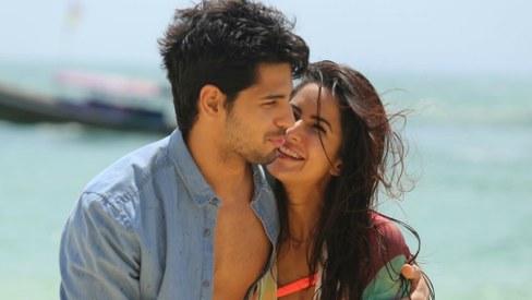 Film review: In 'Baar Baar Dekho', time travel crashes a Punjabi wedding