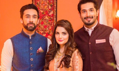 Review: Janaan has many virtues but painting an accurate portrait of Swat isn't one