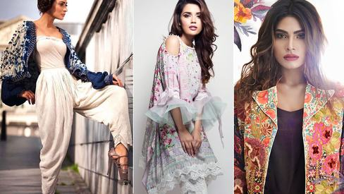 This Bakra Eid, will you be a trendsetter or a sheep?
