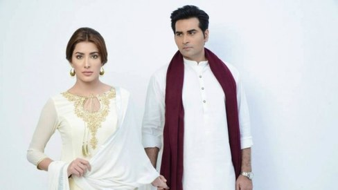 Dil Lagi's final episode gave us the authentic love story other dramas didn't