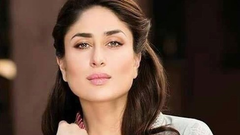 I have probably done more for my parents and family than a son would: Kareena Kapoor