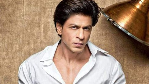 I judge guys who wear skinny jeans, says Shah Rukh Khan