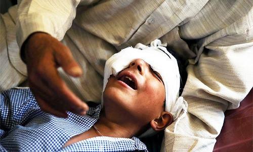After Uri attack, Pakistan must get the focus back on plight of Kashmiris