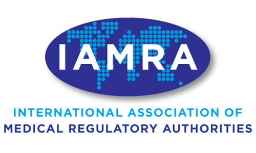 Pakistan elected to IAMRA management committee