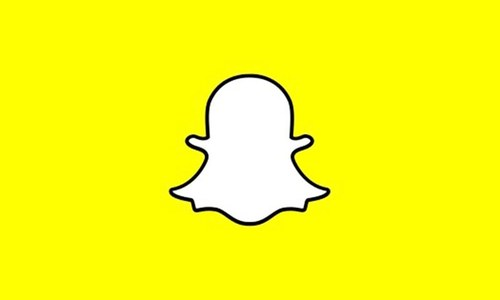 Snapchat to launch 'Spectacles' smart glasses that capture video