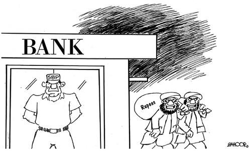 Cartoon: 27 September, 2016