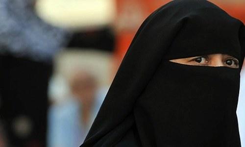 کوہستان ویڈیو اسکینڈل: 'پانچوں لڑکیوں کو قتل کیا جاچکا ہے'