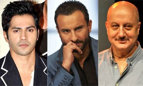 پاکستانی اداکاروں پر پابندی: بولی وڈ کیا سوچتا ہے؟