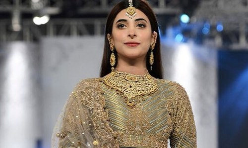 PLBW Day One: House of Kamiar Rokni brings traditional glory back in the spotlight