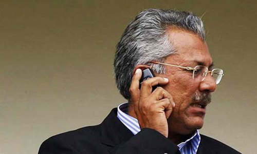 Pakistan has ability to whiteawash West Indies in ODI series: Zaheer Abbas