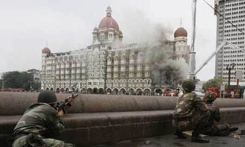Commission to travel to Karachi to examine boat used in 26/11 attacks