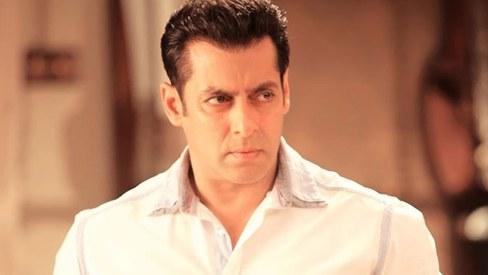 Salman Khan faces backlash for supporting Pakistani artistes