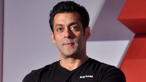MNS chief Raj Thackeray threatens ban on Salman Khan films