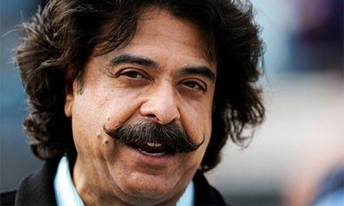 Pakistani-American billionaire buys Four Seasons Toronto from Saudi for $171.8m