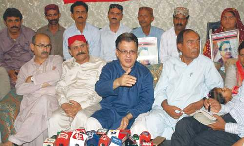 Senior Palijo's aides bought off to manoeuvre desired decisions, says QAT chief