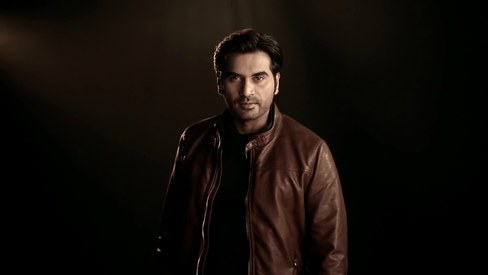 Pakistani cinema needs Indian films right now, says Humayun Saeed