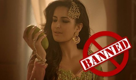 8 things from India that Pakistan must ban right now (for realz)