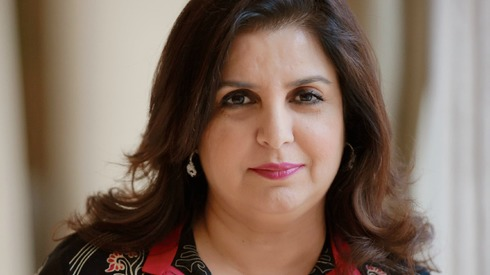 Farah Khan doesn't think Bollywood needs Pakistani actors