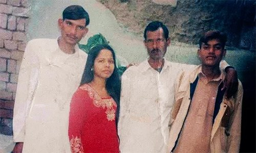 What you need to know about Asia Bibi's trial