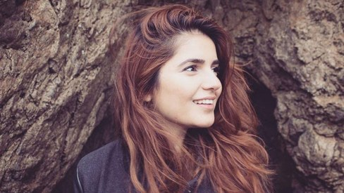 In Pakistan, we tear each other down instead of building each other up: Momina Mustehsan