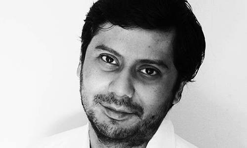 Cyril Almeida's name removed from Exit Control List