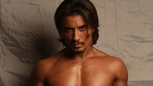 Ali Zafar's Pakistani film debut to be an action comedy