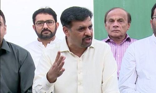 Kamal calls for JIT to probe corruption allegations against himself