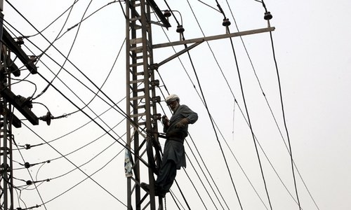 KE allowed 38-paisa per unit hike; Discos seek Rs2.76 cut