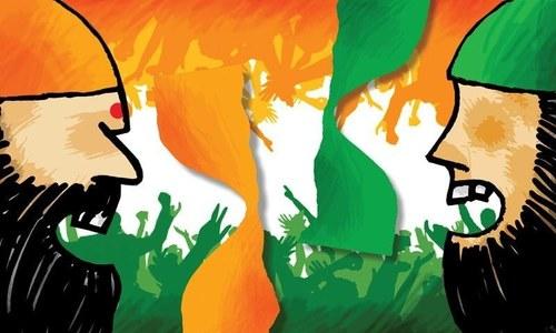 TV, film bans in India, Pakistan won't affect our cultural bond