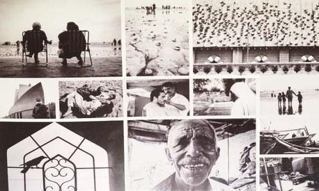 At Yeh Hai Karachi, amateur artists turn their lens on the city