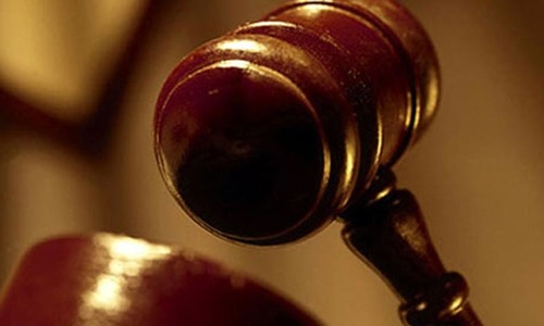 Three suspected RAW agents acquitted for lack of evidence