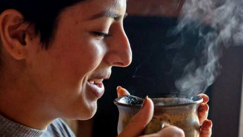 10 beautiful photographs that remind us of the real reasons we love chai