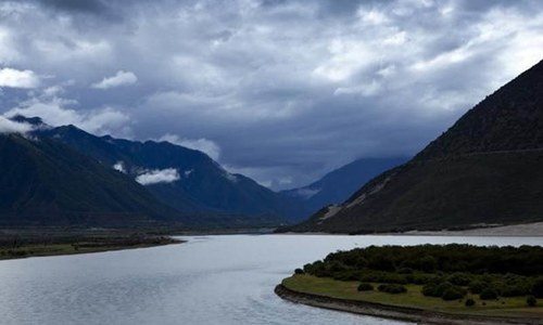 Pakistan expects WB decision in 15 days on its petition for arbitration court on Indian dams