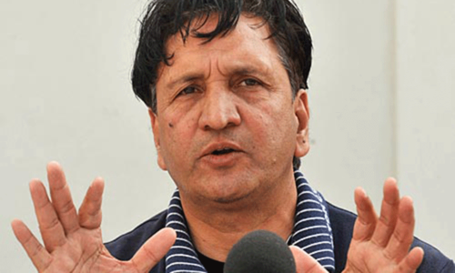 Pakistan's real test will be against Australia, NZ: Qadir