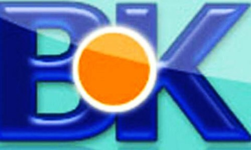 BoK posts Rs1.5bn profit at end of third quarter