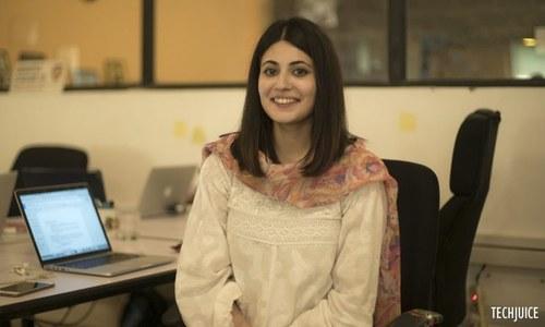 Dubai billionaire Alabbar plans messaging app for Middle